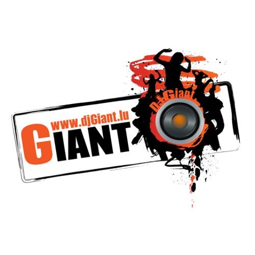 DJ Giant's avatar