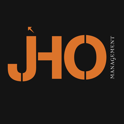JHOManagement's avatar