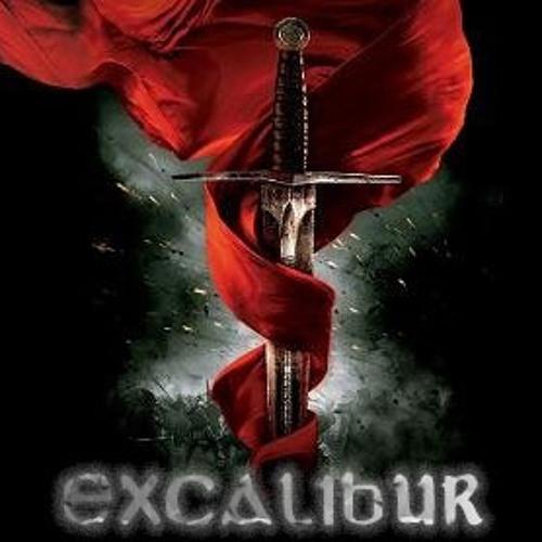 xcaliburproductions's avatar