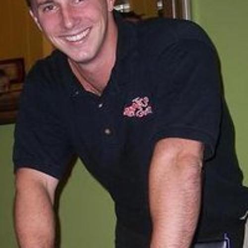 Phillip Hart's avatar