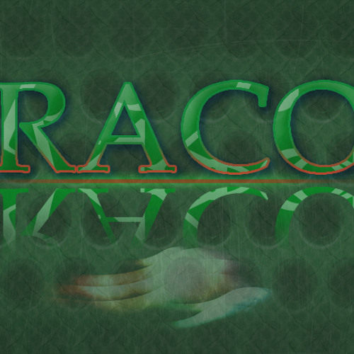 RACO's avatar