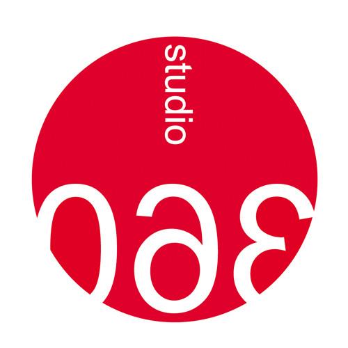 Studio 360's avatar