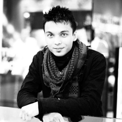 haque's avatar