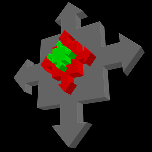 Heartbase's avatar