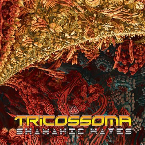 Tricossoma's avatar
