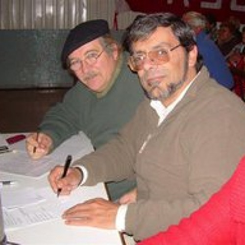 Roberto Diringuer's avatar