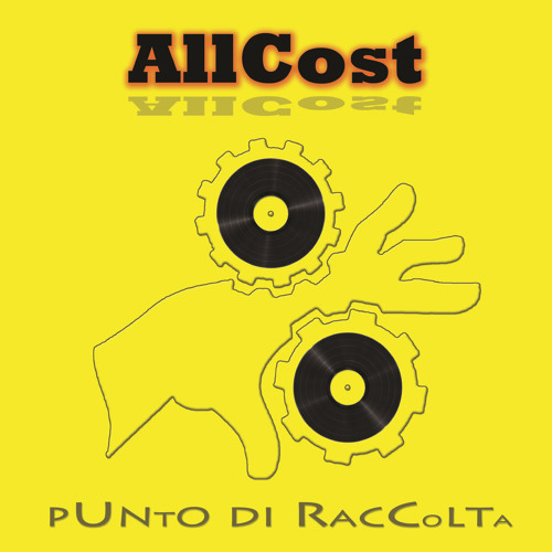 allcost's avatar
