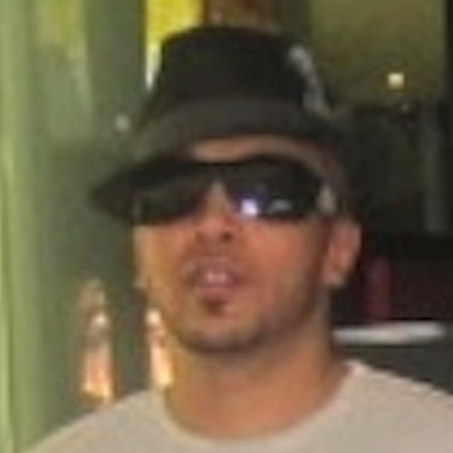 Kalu a.unk.a Salam' Razaf's avatar