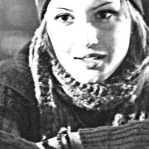 Marisa D'Onf's avatar