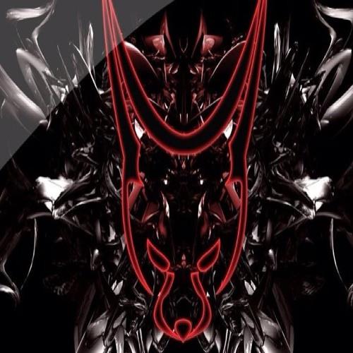 Delirium1's avatar