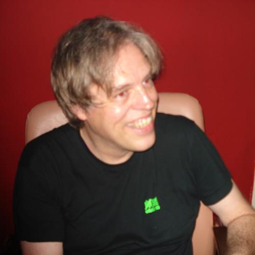 Giovanni della Piuma's avatar