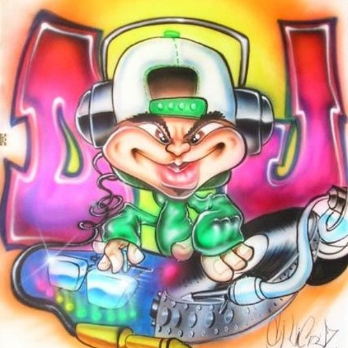 DJANDREBOCHECHAREMIX's avatar