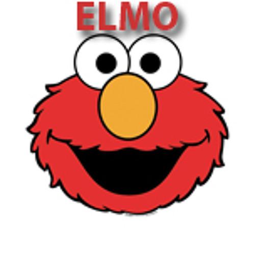DJ-Elmo's avatar