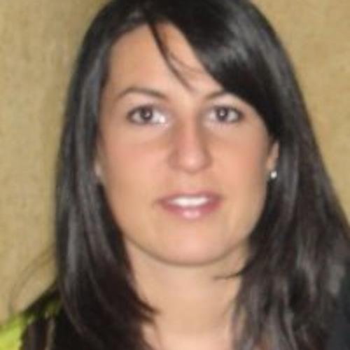 Cristina Fdez's avatar
