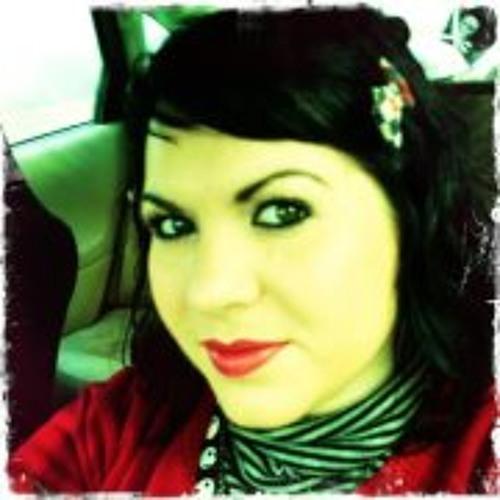 Stephanie Stern's avatar