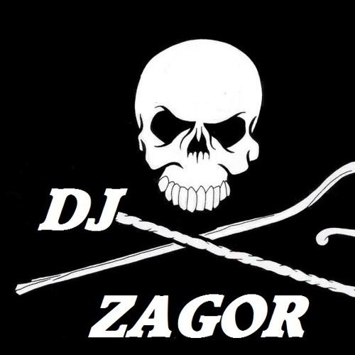 ZAGOR's avatar