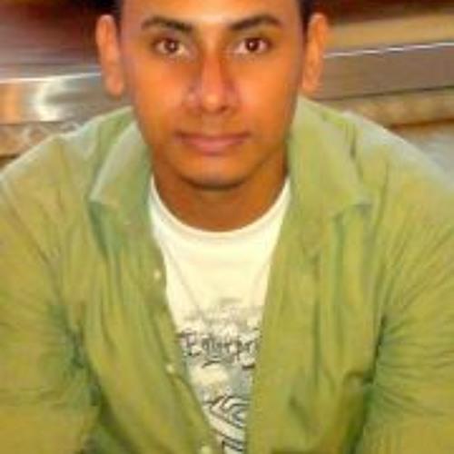 Jose M Jimenez's avatar