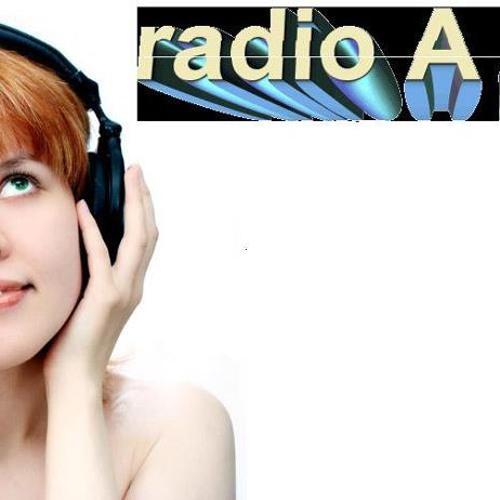 radio-a-n-g's avatar