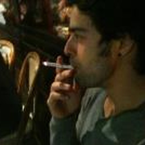 Henrique Faleite's avatar
