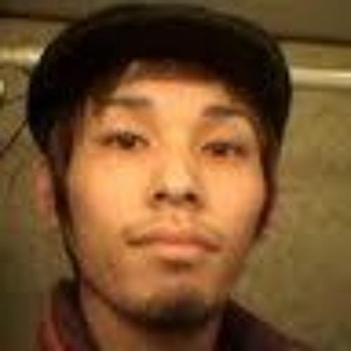 Tetsuya Hamamoto's avatar