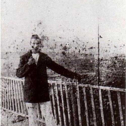 dvassalotti's avatar