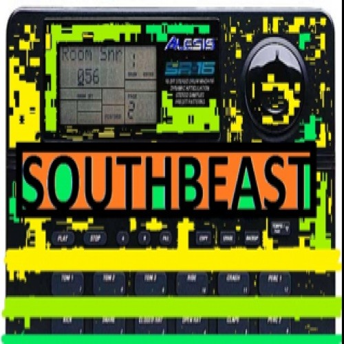 SOUTHBEAST's avatar