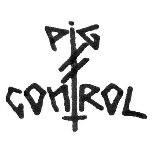 PIG//CONTROL's avatar