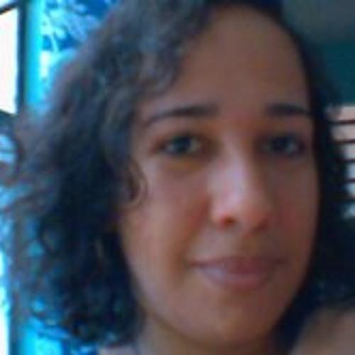 Lídia Santana's avatar