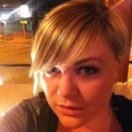Maggie Tielker's avatar