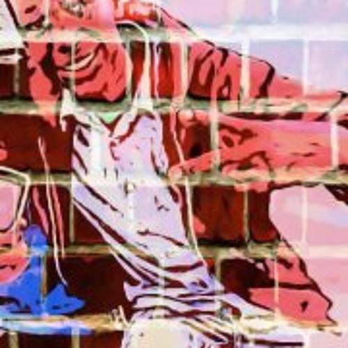 Emmanuel Lam's avatar
