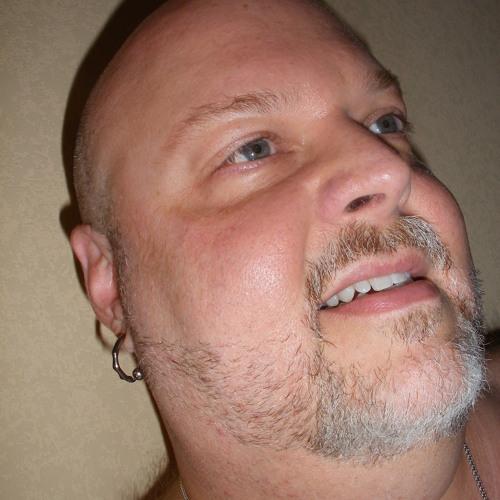 BruceABear's avatar