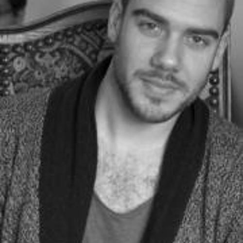 Hugo Wrobel's avatar