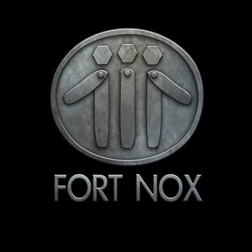 fortnox's avatar