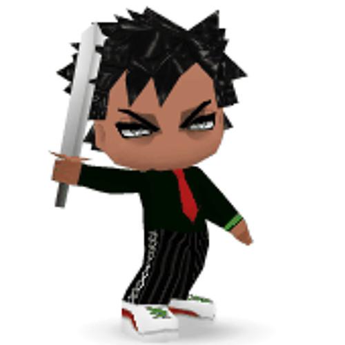 potwPRO's avatar