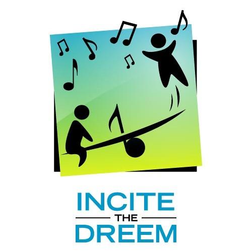 Incite the Dreem's avatar