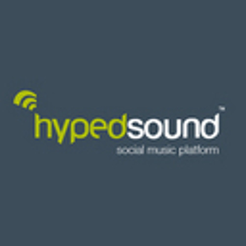 HypedHyped's avatar