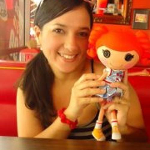 Nancy J Montero's avatar