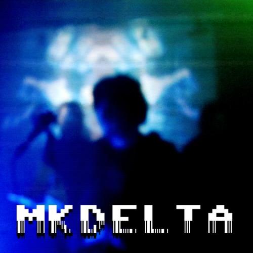 MKDELTA's avatar