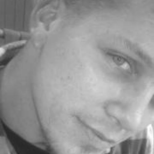 justells's avatar