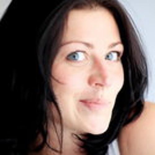 Romy Weber's avatar