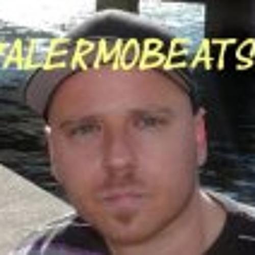 Palermobeats's avatar