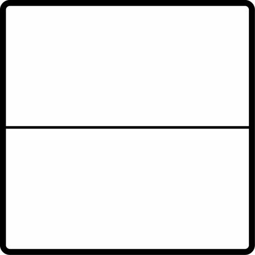 Demos for M-nus's avatar