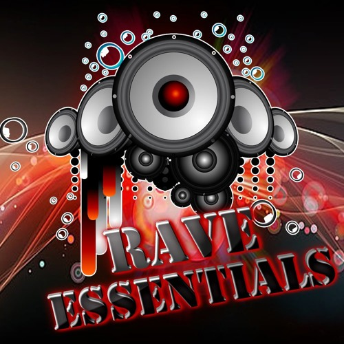Rave Essentials's avatar