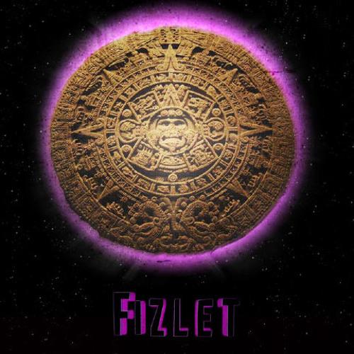 Fizlet's avatar