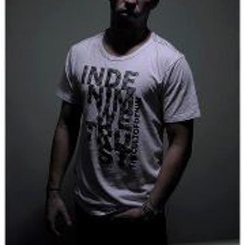 Jorge Moscoso's avatar
