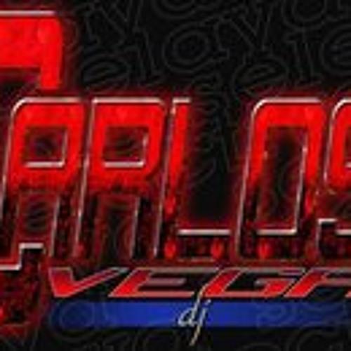 Carlos Vega 6's avatar