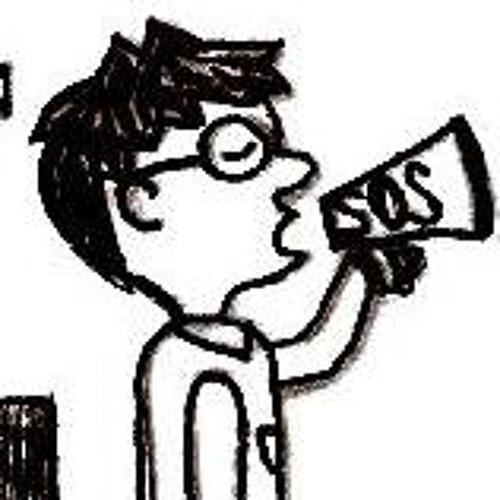 SOSRecords's avatar