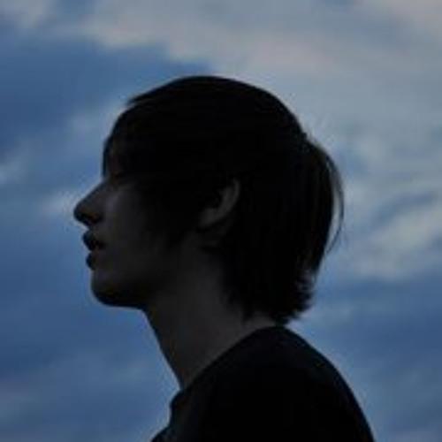Daniel Sauerborn's avatar