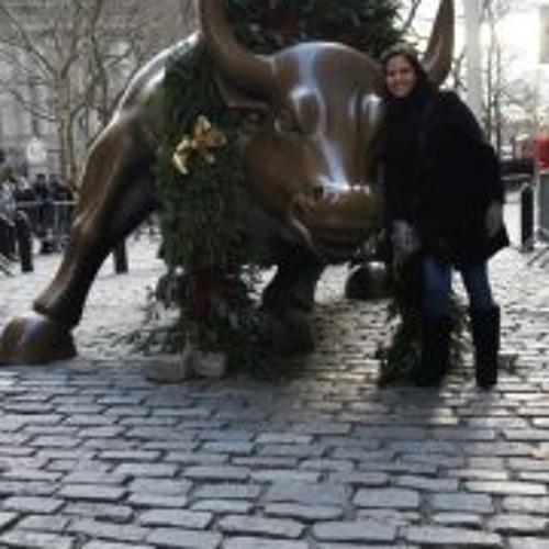Lorena Jimenez 1's avatar