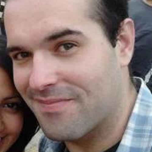 Bruno Brigo's avatar